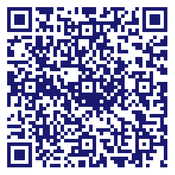 QR-Code for Fabulous Flue Chimney Sweep