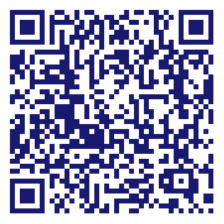 QR-Code for Fac Realty Trust Inc