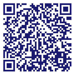 QR-Code for Face it Styling Salon