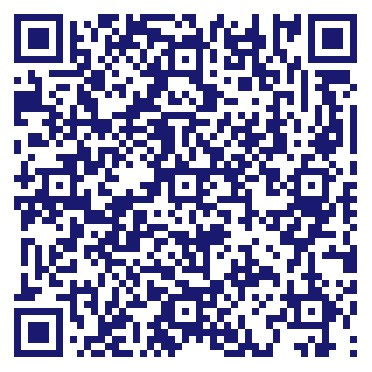 QR-Code for Facial Plastic Surgery Miami