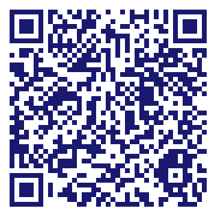 QR-Code for Facials By June