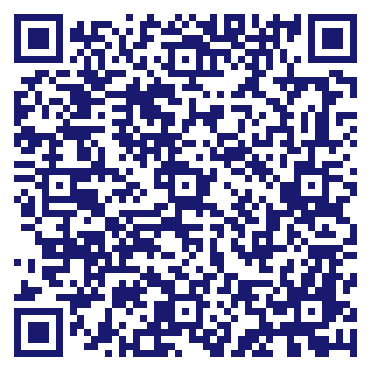 QR-Code for Facilities Pro-Sweep Miami-Dade