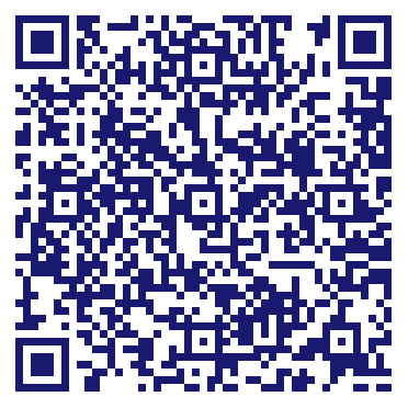 QR-Code for Facility Information Syst Inc