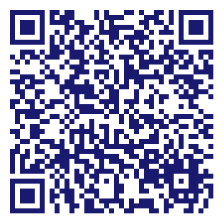 QR-Code for Factor 360 Inc
