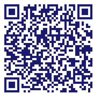 QR-Code for Factory Connection