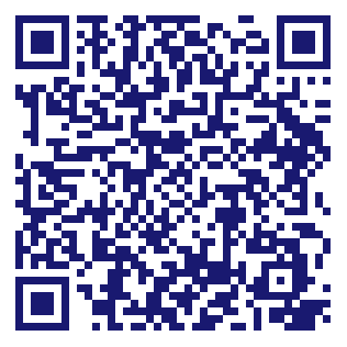 QR-Code for Factory Direct Promos