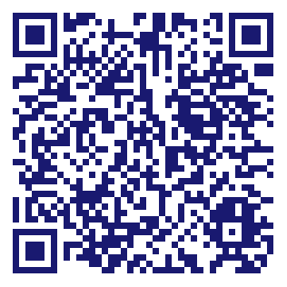 QR-Code for Factory Housing