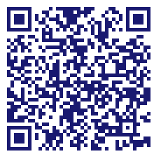 QR-Code for Fagan Designs