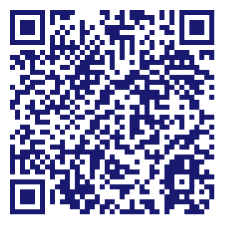 QR-Code for Fagan Door Corp