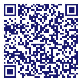 QR-Code for Fagan Overhead Doors