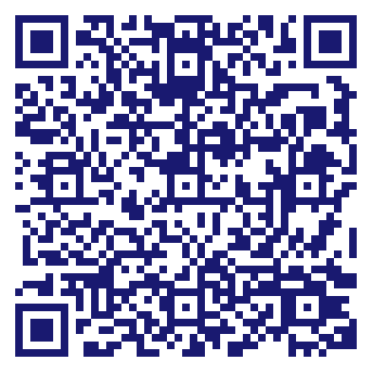 QR-Code for Faggart Cruises & Tours