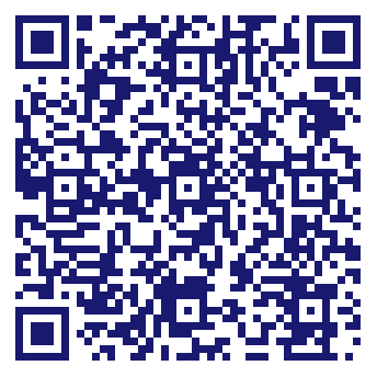 QR-Code for Fahlgreen Solutions Llc