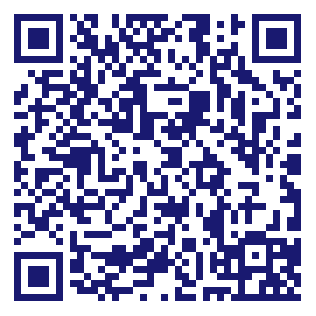 QR-Code for Fair Board