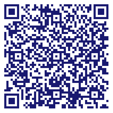 QR-Code for Fair Oaks Volunteer Fire and Rescue Co.