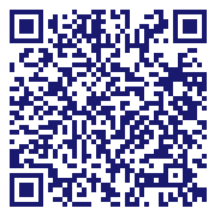 QR-Code for Fair Price Liquor