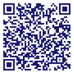 QR-Code for Fair View Gardens