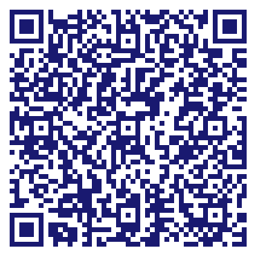 QR-Code for Fairbanks Missionary Baptist