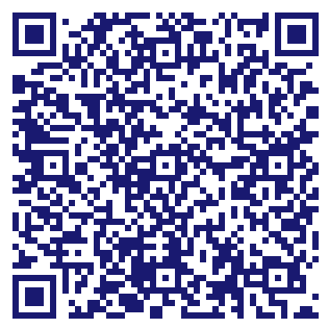 QR-Code for Fairborn Dumpster Rental Man