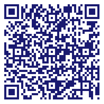 QR-Code for Fairbrother And Company Llc