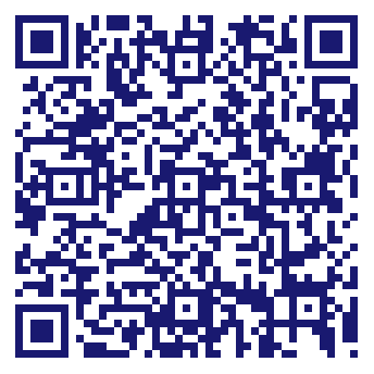 QR-Code for Fairchance Construction Co