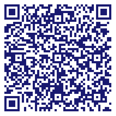 QR-Code for Fairchilds Bed & Breakfast