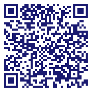 QR-Code for Fairfax Fabrication