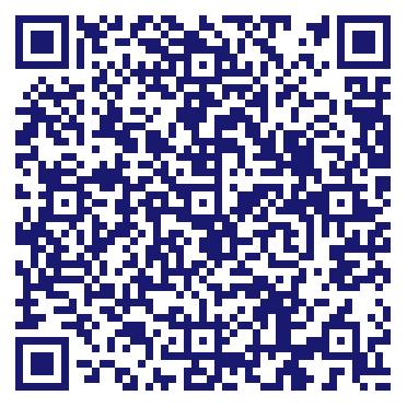 QR-Code for Fairfax Family Medical Clinic