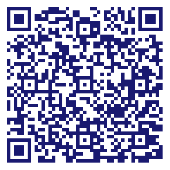 QR-Code for Fairfax Finance Officer