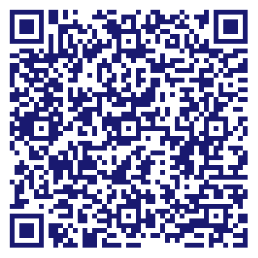 QR-Code for Fairfax Machine & Welding Inc