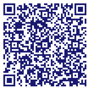 QR-Code for Fairfax Moving Company Virginia
