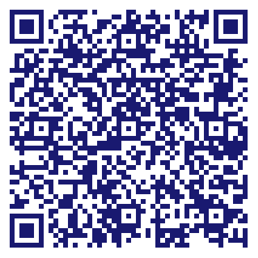 QR-Code for Fairfax Sand & Crushed Stone
