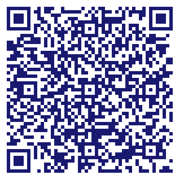 QR-Code for Fairfax Water Heater Express