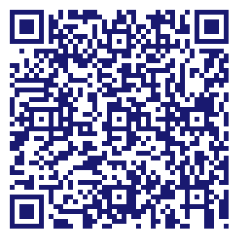 QR-Code for Fairfield CA Fence Company