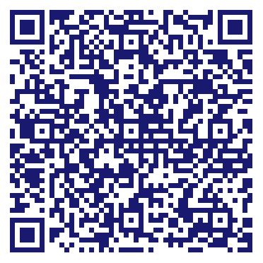 QR-Code for Fairfield Inn & Suites by Marriott Fairmont