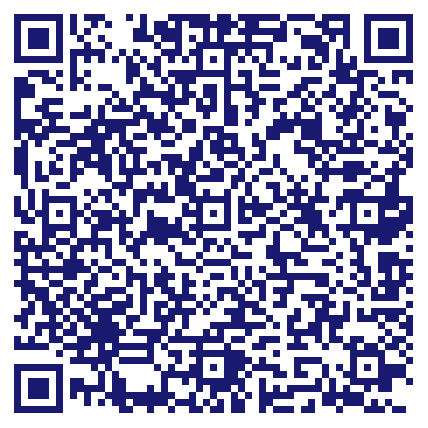 QR-Code for Fairfield Inn & Suites by Marriott Lynchburg Liberty University
