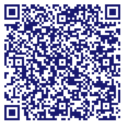 QR-Code for Fairfield Inn & Suites by Marriott Springfield Enfield