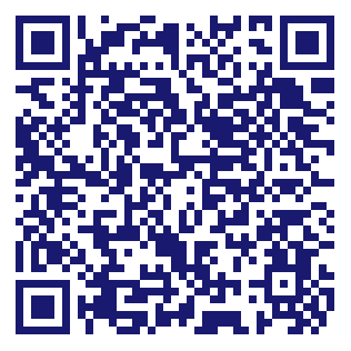 QR-Code for Fairfield Inn