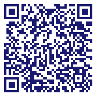 QR-Code for Fairfield Landscaping