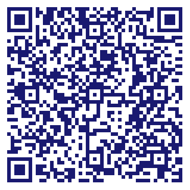 QR-Code for Fairfield Square Coin Laundry