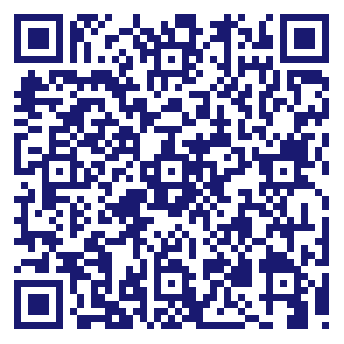 QR-Code for Fairhaven Rescue Mission