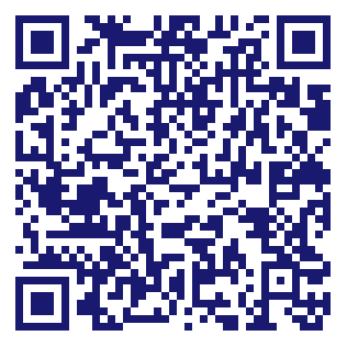 QR-Code for Fairlane Ford Towing