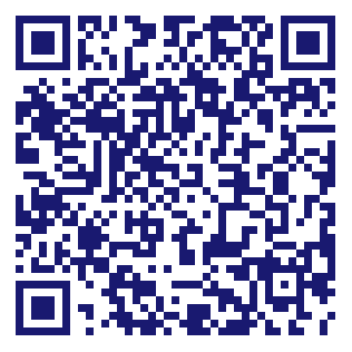 QR-Code for Fairlee Town Hall