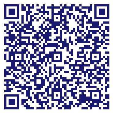 QR-Code for Fairleys Tire & Rbr Disposal