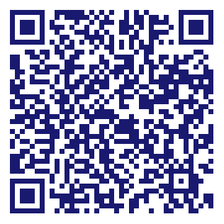 QR-Code for Fairmont Gardens