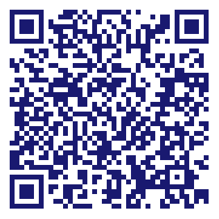QR-Code for Fairmont Plumbing