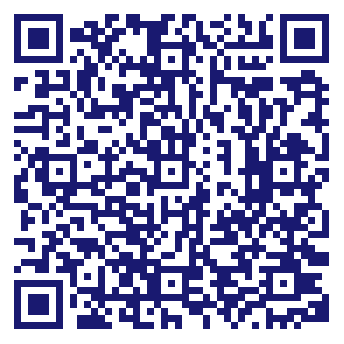 QR-Code for Fairmont State College