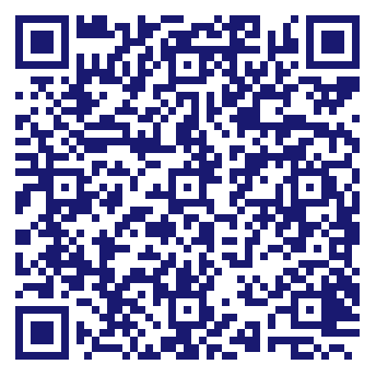 QR-Code for Fairmont Supply Company