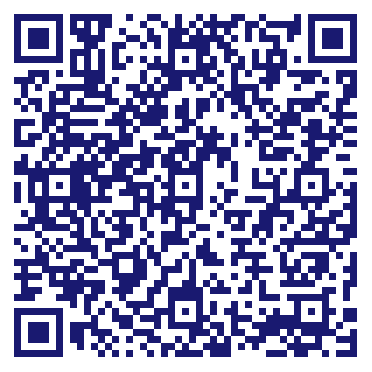 QR-Code for Fairview Bptst Chrch Bnvlle Ms