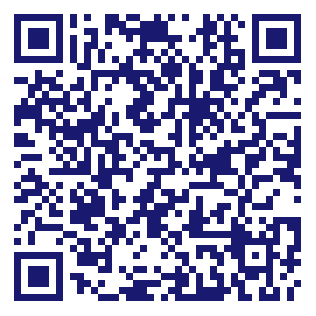 QR-Code for Fairview Farms