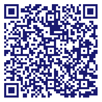 QR-Code for Fairview Lakes Pharmacy